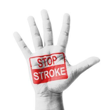 Memilih Ace Maxs Untuk Pengobatan Stroke