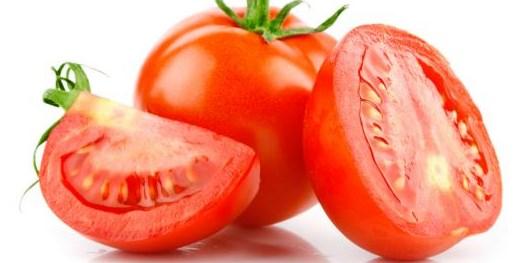Tomat mencegah penyakit stroke