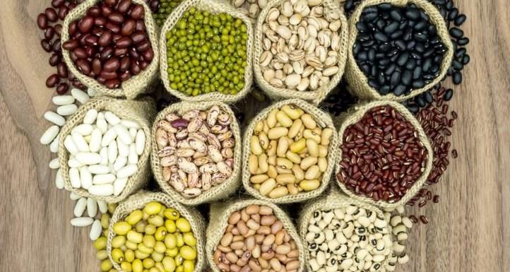 manfaat kacang-kacangan untuk penyakit stroke berat dan ringan