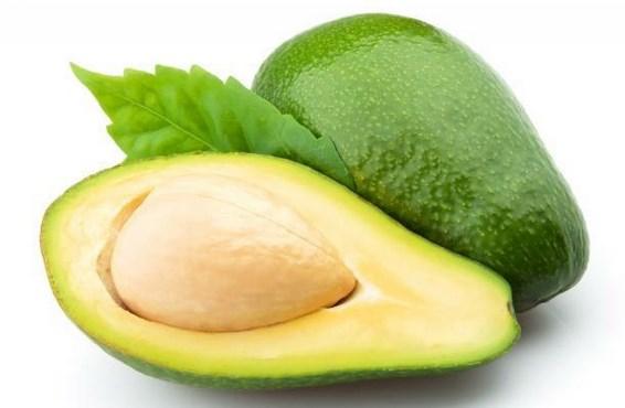 manfaat alpukat untuk kesehatan