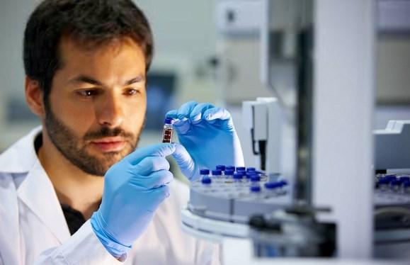 Diagnosis Penyakit Stroke Melalui Pemeriksaan Laboratorium