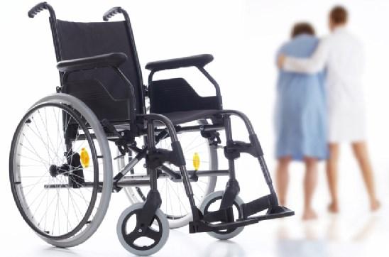 komplikasi penyakit stroke
